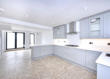 Thumbnail 3 bed terraced house to rent in Vale Of Health, Hampstead NW3,