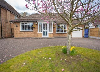 Tamworth Road, Sutton Coldfield B75