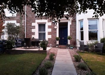 3 bed maisonette to rent in Grove Road, Dundee DD5