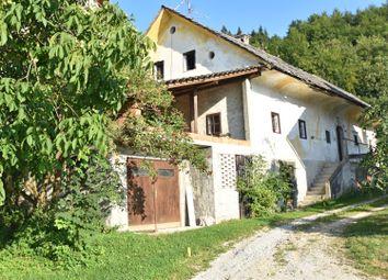 Thumbnail 3 bed villa for sale in Kranj, Kranj, Slovenia