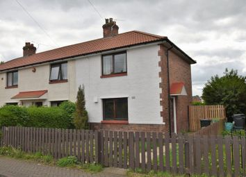 Thumbnail 2 bed property to rent in Brookside, Carlisle