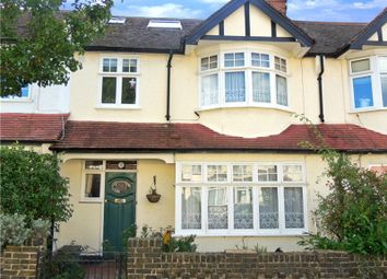 Thumbnail 5 bed property for sale in Croydon