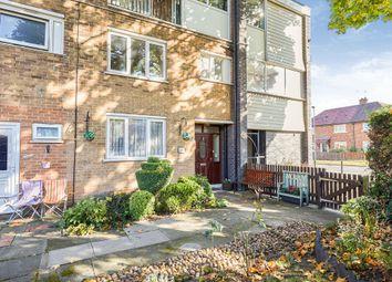 3 bed property for sale in Bath Street, Derby DE1