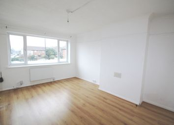 Thumbnail 2 bed flat to rent in Crayford High Street, Crayford