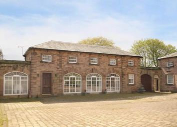 4 bed detached house for sale in Aughton Court, Church Lane, Sheffield, South Yorkshire S26