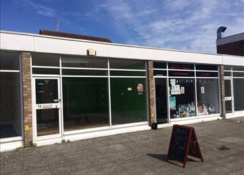 Thumbnail Retail premises to let in 13 The Precinct, South Street, Gosport
