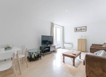Thumbnail 2 bedroom flat for sale in Narrow Street, Limehouse