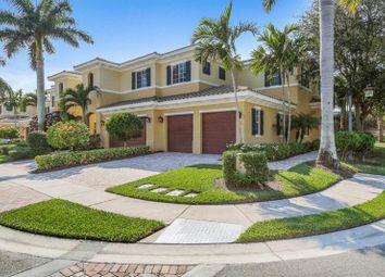 Thumbnail 2 bed property for sale in Palm Beach Gardens, Palm Beach Gardens, Florida, United States Of America