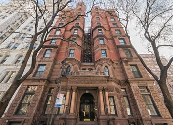 Thumbnail 2 bed apartment for sale in 34 Gramercy Park E #3Br, New York, Ny 10003, Usa