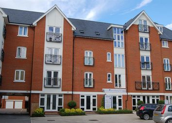 Thumbnail 2 bed property to rent in Great Stour Mews, Canterbury