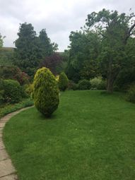 Thumbnail 2 bed detached house to rent in All Stretton, Church Stretton