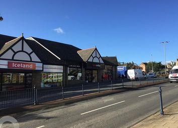 Thumbnail Retail premises to let in Unit 2, 11 Trinity Street, Huddersfield