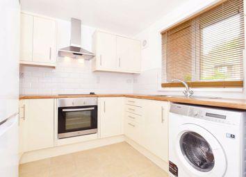 Thumbnail 1 bed flat to rent in Rowan Court, Llandaff, Cardiff