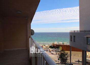 Thumbnail 1 bed apartment for sale in Calpe, Valencia, 03724, Spain