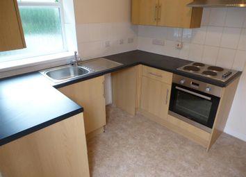 Thumbnail 1 bedroom flat to rent in Hampton Court Road, Harborne, Birmingham
