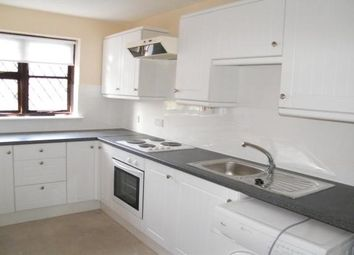 Thumbnail 1 bed flat to rent in Portman Drive, Billericay