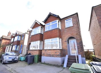 Thumbnail 3 bedroom semi-detached house for sale in Bexhill Road, St Leonards-On-Sea, East Sussex