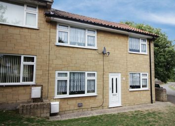 Thumbnail 3 bed terraced house for sale in Main Street, Mansfield, Nottinghamshire