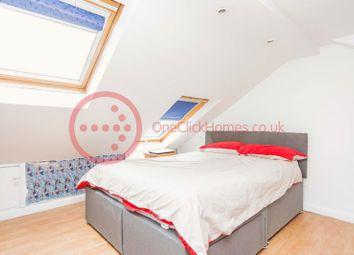 Thumbnail 4 bedroom terraced house for sale in Sedgwick Road, London