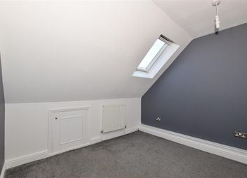 1 bed flat for sale in Pine Grove, Penenden Heath, Maidstone, Kent ME14