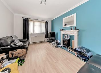 Thumbnail 3 bed flat for sale in Northgate, Hartlepool