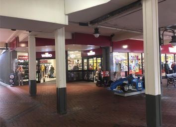 Thumbnail Commercial property to let in Unit 10A Graham Way, St Tydfil Square Shopping Centre, Merthyr Tydfil