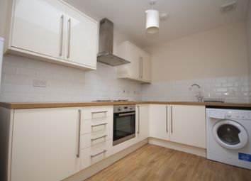 Thumbnail 1 bed flat to rent in High Street, Old Town, Swindon