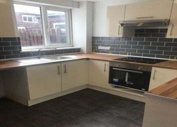 Thumbnail 2 bedroom property to rent in Bentley, Doncaster, South Yorkshire