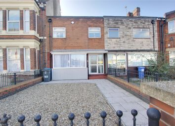 Thumbnail 3 bed terraced house for sale in Anlaby Road, Hull, East Yorkshire