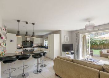 Thumbnail 5 bed detached house for sale in Dudley Johnson Close, Bourton-On-The-Water, Cheltenham