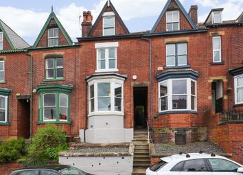 3 bed terraced house for sale in Westbrook Bank, Sheffield S11
