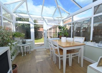 2 bed terraced house for sale in Wenlock Way, Thatcham RG19