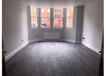 Thumbnail 2 bed flat to rent in Church Hill, Birmingham