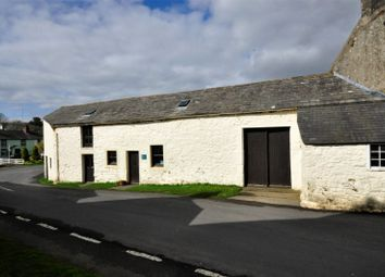 Thumbnail Property for sale in Midtown Barns & Work Units, Caldbeck, Wigton, Cumbria