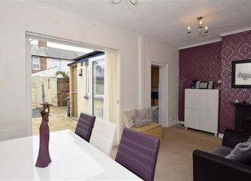 Thumbnail 2 bed terraced house for sale in Buller Street, Walney, Barrow-In-Furness, Cumbria