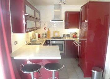 Thumbnail 3 bed terraced house to rent in Wills Crescent, Hounslow
