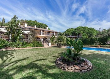 Thumbnail 7 bed villa for sale in Calahonda, Malaga, Spain