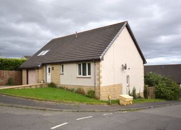 Thumbnail 4 bed detached house for sale in Binning Road, Inverkeithing