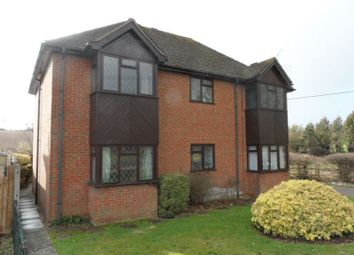 Thumbnail 1 bed flat to rent in Seymour Court Road, Marlow, Marlow, Buckinghamshire