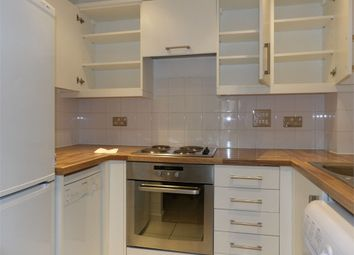 Thumbnail 1 bed flat to rent in Wooldridge Close, Feltham, Middlesex
