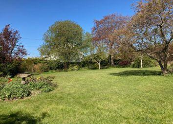 Gambles Lane Woodmancote, Cheltenham GL52. 5 bed country house for sale