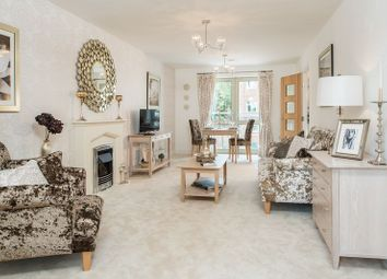 Thumbnail 1 bed property for sale in New Zealand Avenue, Walton-On-Thames