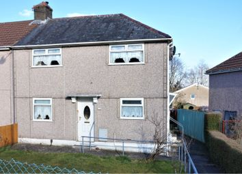 3 bed semi-detached house for sale in Chemical Road, Morriston SA6