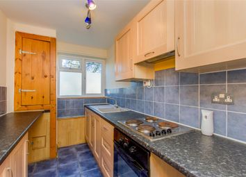 Thumbnail 2 bed flat to rent in Playfield Road, Kennington, Oxford
