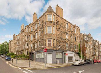 1 bed flat for sale in 20 (3F3) Cambusnethan Street, Meadowbank, Edinburgh EH7