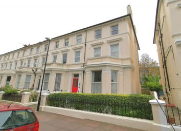 Thumbnail 1 bed flat for sale in Upperton Gardens, Eastbourne, East Sussex