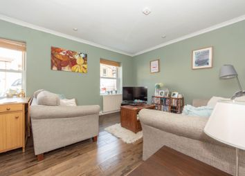 Thumbnail 2 bed maisonette for sale in 126 Parish Lane, Penge