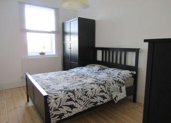 Room to rent in Room 5, Westfield Road, Kings Heath B14
