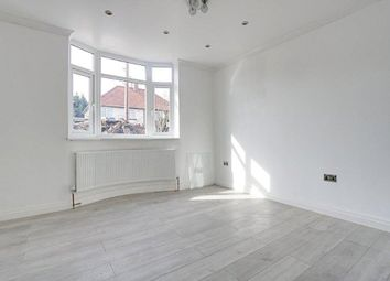 3 bed semi-detached house for sale in Lancaster Walk, Hayes UB3