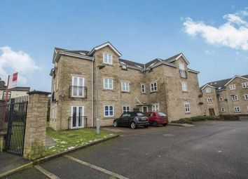 Thumbnail 2 bedroom flat for sale in Venue 163, 163 Harrogate Road, Bradford, West Yorkshire